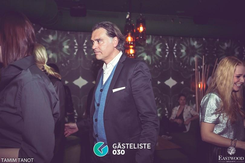 https://www.gaesteliste030.de/Partyfoto #58 Eastwood Bar&Club Berlin vom 13.12.2014