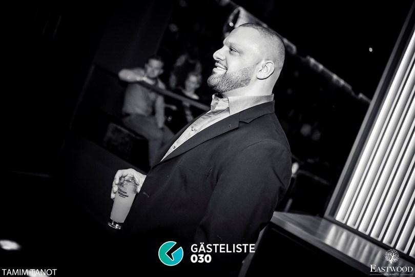 https://www.gaesteliste030.de/Partyfoto #43 Eastwood Bar&Club Berlin vom 13.12.2014