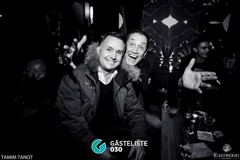 https://www.gaesteliste030.de/Partyfoto #57 Eastwood Bar&Club Berlin vom 13.12.2014