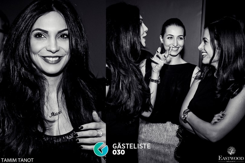 https://www.gaesteliste030.de/Partyfoto #51 Eastwood Bar&Club Berlin vom 13.12.2014
