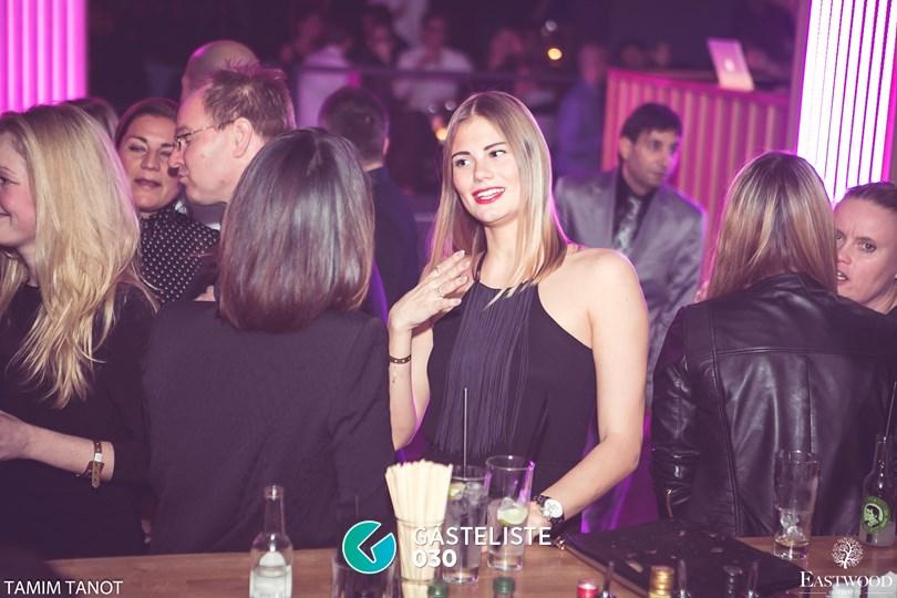 https://www.gaesteliste030.de/Partyfoto #63 Eastwood Bar&Club Berlin vom 13.12.2014