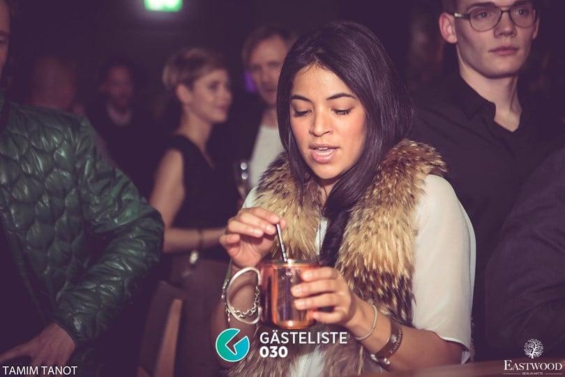 https://www.gaesteliste030.de/Partyfoto #21 Eastwood Bar&Club Berlin vom 13.12.2014