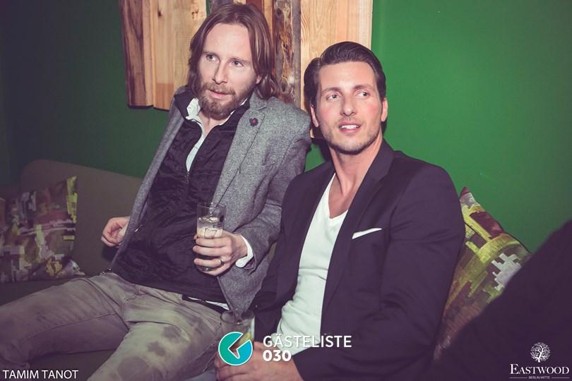 https://www.gaesteliste030.de/Partyfoto #56 Eastwood Bar&Club Berlin vom 13.12.2014