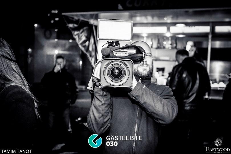 https://www.gaesteliste030.de/Partyfoto #40 Eastwood Bar&Club Berlin vom 13.12.2014