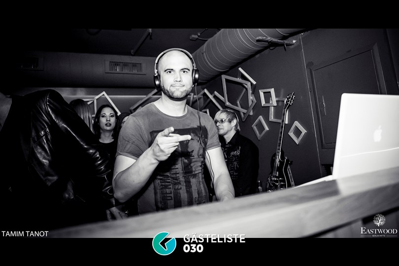 https://www.gaesteliste030.de/Partyfoto #16 Eastwood Bar&Club Berlin vom 13.12.2014