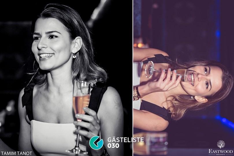 https://www.gaesteliste030.de/Partyfoto #41 Eastwood Bar&Club Berlin vom 13.12.2014