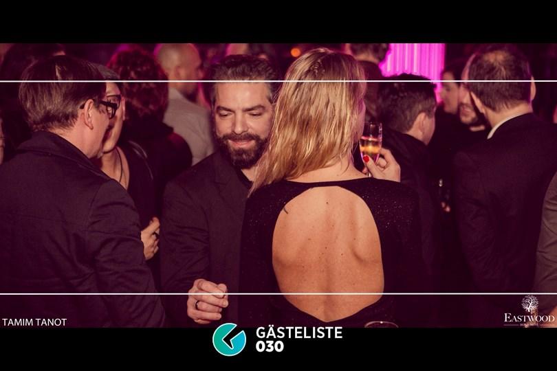 https://www.gaesteliste030.de/Partyfoto #9 Eastwood Bar&Club Berlin vom 13.12.2014