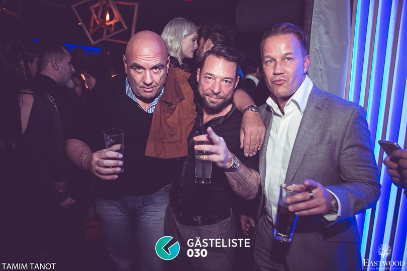 https://www.gaesteliste030.de/Partyfoto #33 Eastwood Bar&Club Berlin vom 13.12.2014