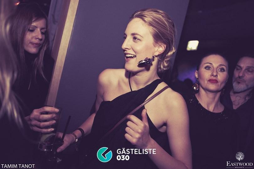 https://www.gaesteliste030.de/Partyfoto #32 Eastwood Bar&Club Berlin vom 13.12.2014