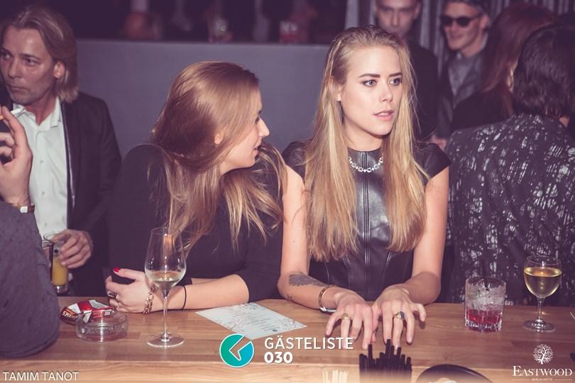 https://www.gaesteliste030.de/Partyfoto #61 Eastwood Bar&Club Berlin vom 13.12.2014