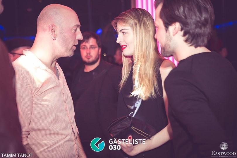 https://www.gaesteliste030.de/Partyfoto #49 Eastwood Bar&Club Berlin vom 13.12.2014