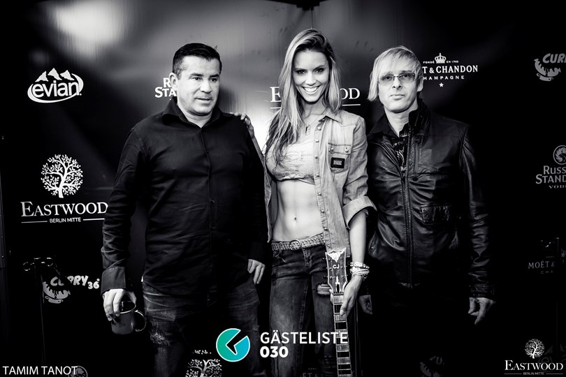 https://www.gaesteliste030.de/Partyfoto #38 Eastwood Bar&Club Berlin vom 13.12.2014
