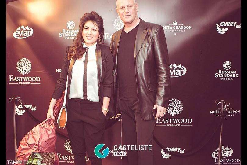 https://www.gaesteliste030.de/Partyfoto #39 Eastwood Bar&Club Berlin vom 13.12.2014