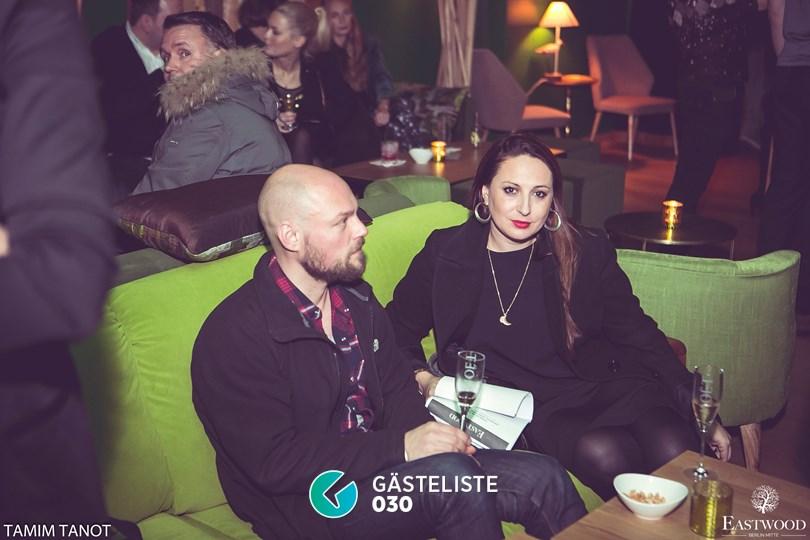 https://www.gaesteliste030.de/Partyfoto #55 Eastwood Bar&Club Berlin vom 13.12.2014