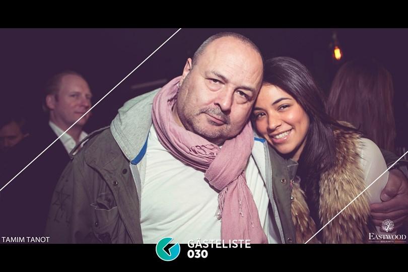 https://www.gaesteliste030.de/Partyfoto #23 Eastwood Bar&Club Berlin vom 13.12.2014