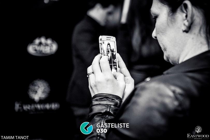 https://www.gaesteliste030.de/Partyfoto #36 Eastwood Bar&Club Berlin vom 13.12.2014