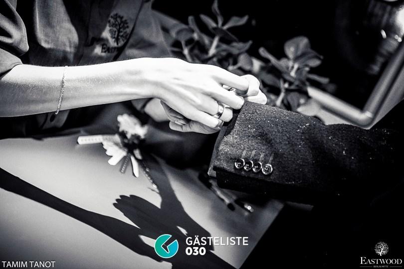 https://www.gaesteliste030.de/Partyfoto #53 Eastwood Bar&Club Berlin vom 13.12.2014