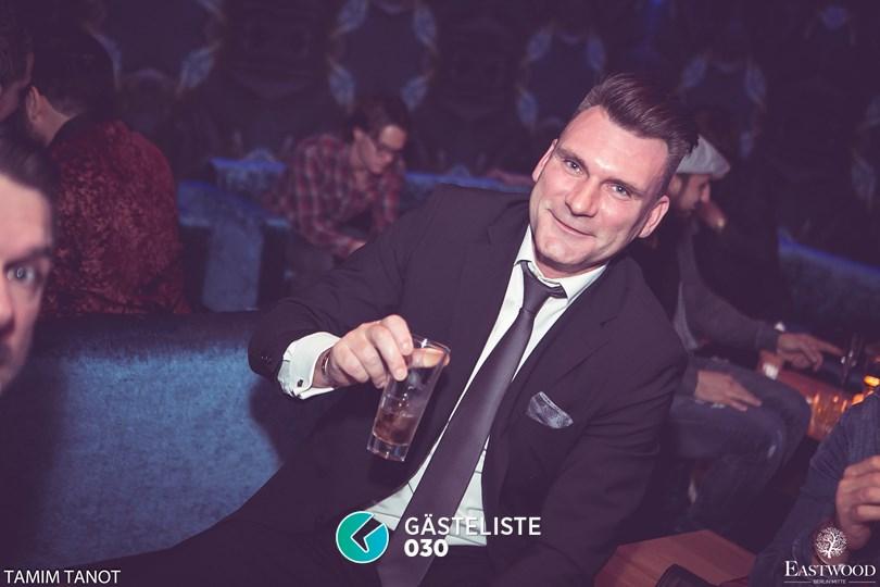 https://www.gaesteliste030.de/Partyfoto #12 Eastwood Bar&Club Berlin vom 13.12.2014