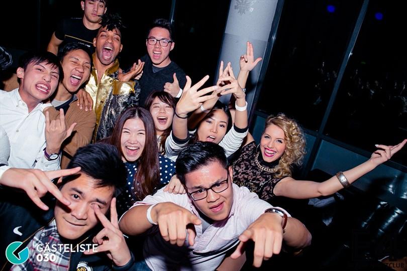 https://www.gaesteliste030.de/Partyfoto #6 E4 Club Berlin vom 26.12.2014