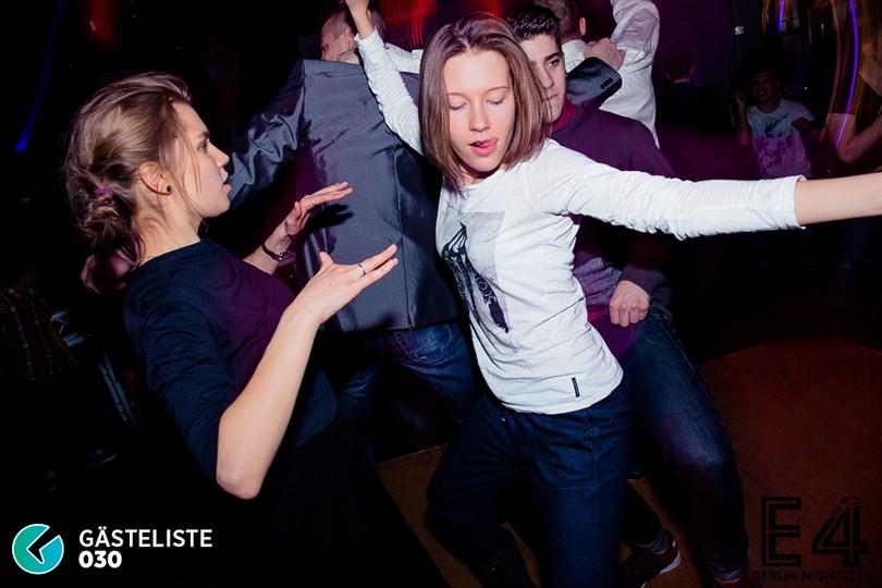https://www.gaesteliste030.de/Partyfoto #57 E4 Club Berlin vom 26.12.2014