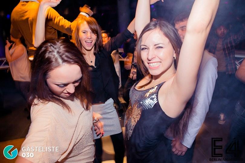 https://www.gaesteliste030.de/Partyfoto #3 E4 Club Berlin vom 26.12.2014