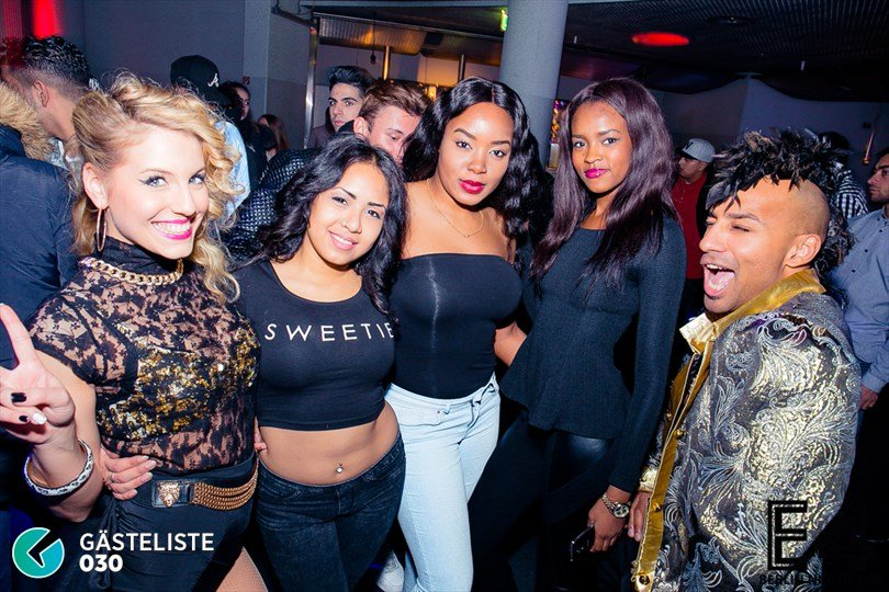 https://www.gaesteliste030.de/Partyfoto #14 E4 Club Berlin vom 26.12.2014