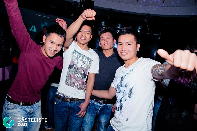 https://www.gaesteliste030.de/Partyfoto #23 E4 Club Berlin vom 26.12.2014
