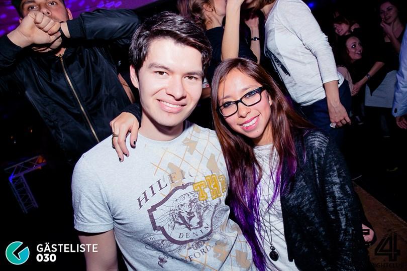 https://www.gaesteliste030.de/Partyfoto #30 E4 Club Berlin vom 26.12.2014