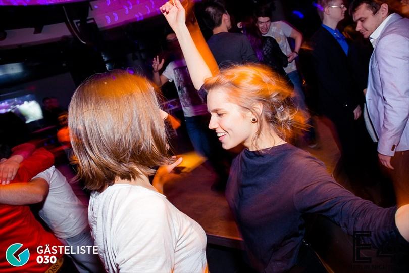 https://www.gaesteliste030.de/Partyfoto #63 E4 Club Berlin vom 26.12.2014