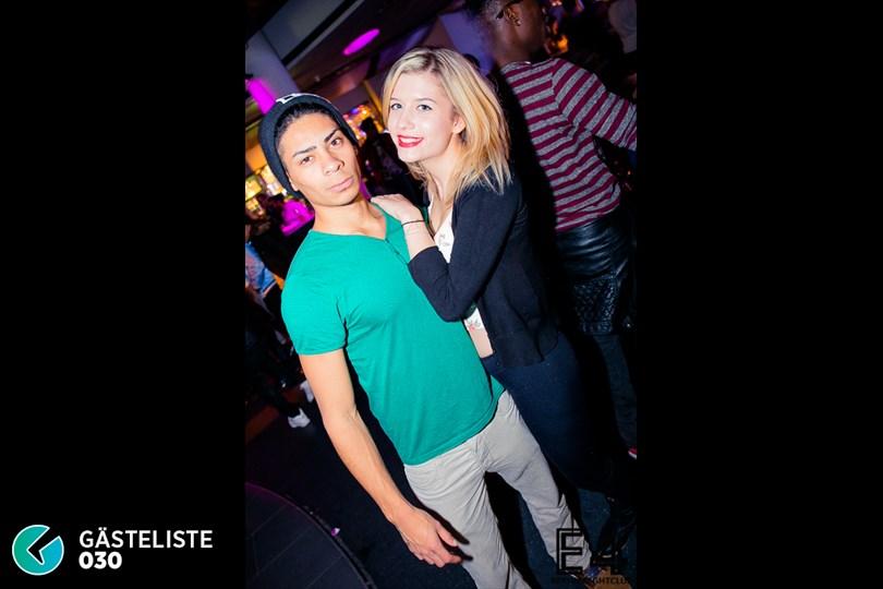 https://www.gaesteliste030.de/Partyfoto #54 E4 Club Berlin vom 26.12.2014