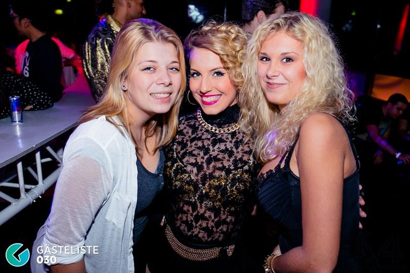 https://www.gaesteliste030.de/Partyfoto #21 E4 Club Berlin vom 26.12.2014