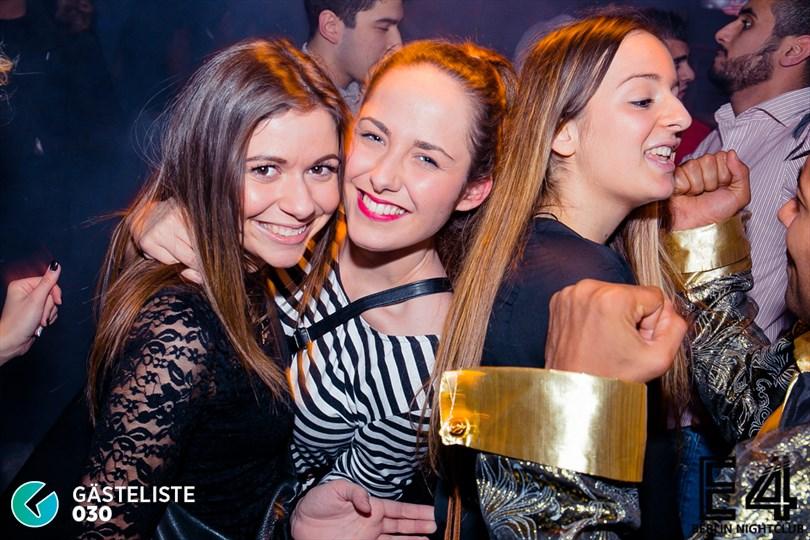 https://www.gaesteliste030.de/Partyfoto #32 E4 Club Berlin vom 26.12.2014