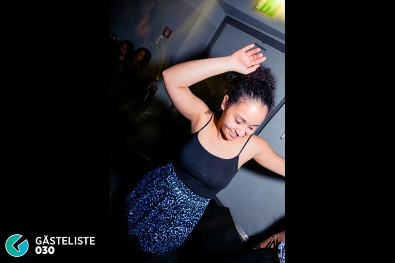 https://www.gaesteliste030.de/Partyfoto #26 E4 Club Berlin vom 26.12.2014