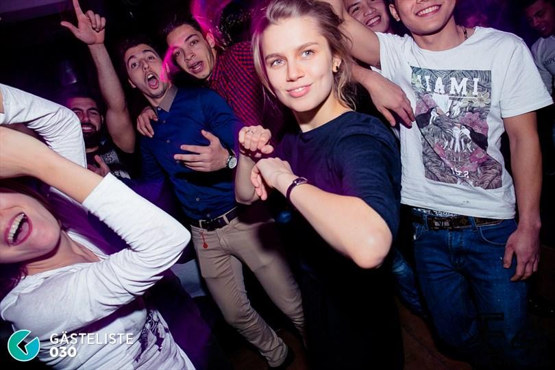 https://www.gaesteliste030.de/Partyfoto #7 E4 Club Berlin vom 26.12.2014