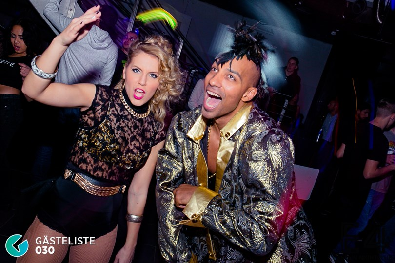 https://www.gaesteliste030.de/Partyfoto #29 E4 Club Berlin vom 26.12.2014