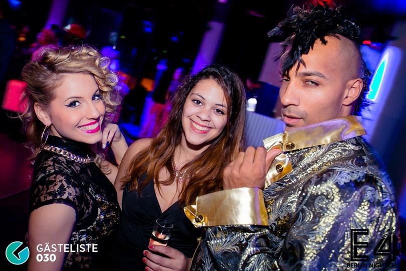 https://www.gaesteliste030.de/Partyfoto #37 E4 Club Berlin vom 26.12.2014
