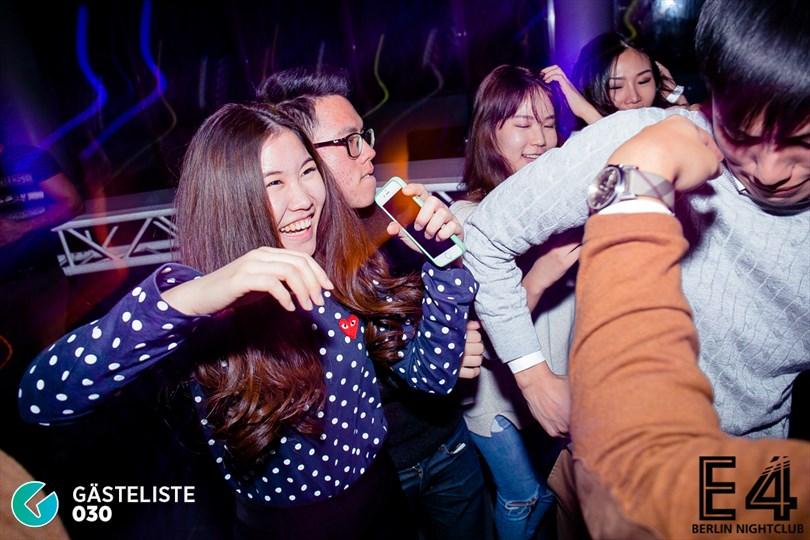 https://www.gaesteliste030.de/Partyfoto #12 E4 Club Berlin vom 26.12.2014