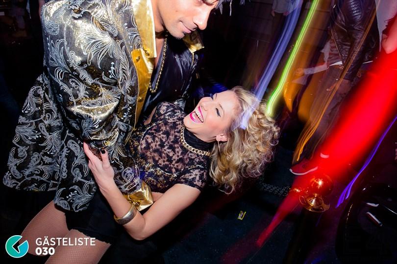 https://www.gaesteliste030.de/Partyfoto #68 E4 Club Berlin vom 26.12.2014