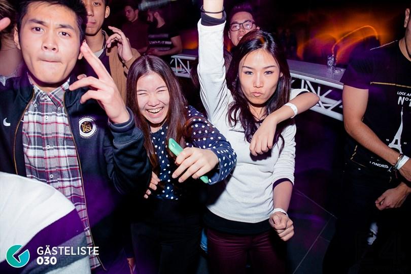 https://www.gaesteliste030.de/Partyfoto #18 E4 Club Berlin vom 26.12.2014