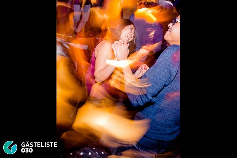 https://www.gaesteliste030.de/Partyfoto #24 E4 Club Berlin vom 26.12.2014