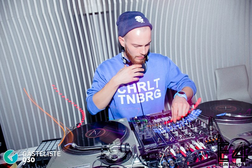 https://www.gaesteliste030.de/Partyfoto #31 E4 Club Berlin vom 26.12.2014