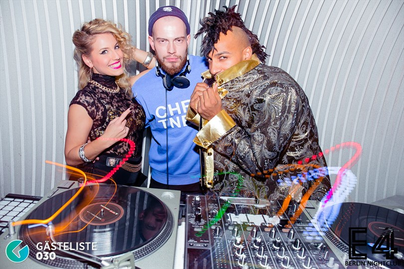 https://www.gaesteliste030.de/Partyfoto #60 E4 Club Berlin vom 26.12.2014