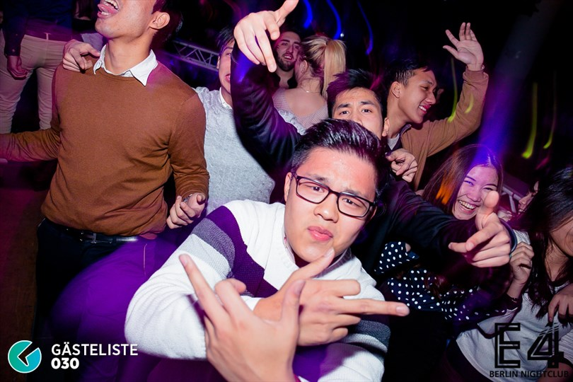 https://www.gaesteliste030.de/Partyfoto #28 E4 Club Berlin vom 26.12.2014