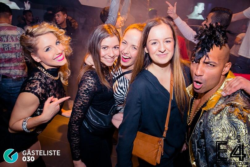 https://www.gaesteliste030.de/Partyfoto #25 E4 Club Berlin vom 26.12.2014