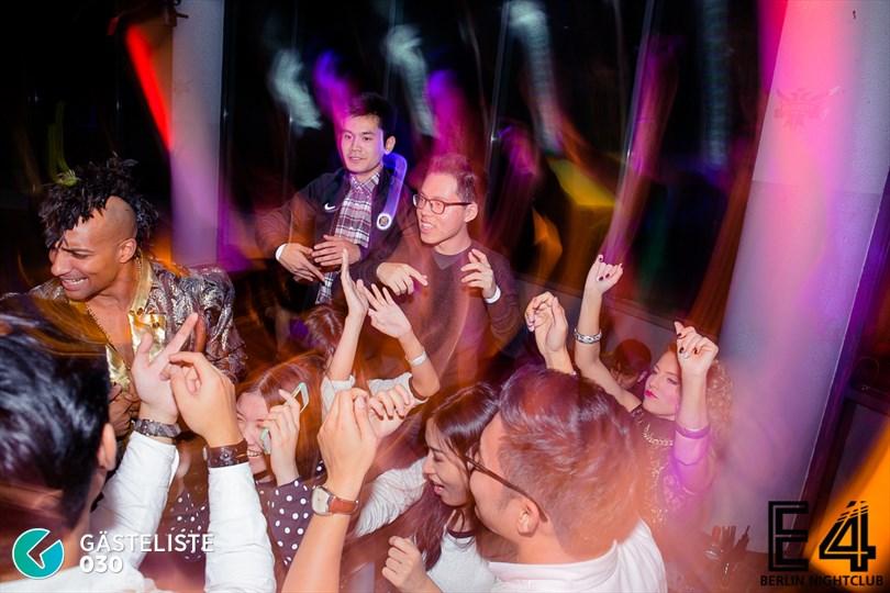 https://www.gaesteliste030.de/Partyfoto #55 E4 Club Berlin vom 26.12.2014