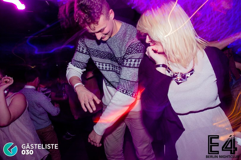 https://www.gaesteliste030.de/Partyfoto #19 E4 Club Berlin vom 26.12.2014