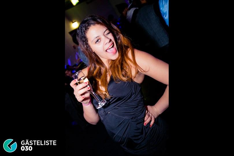 https://www.gaesteliste030.de/Partyfoto #47 E4 Club Berlin vom 26.12.2014