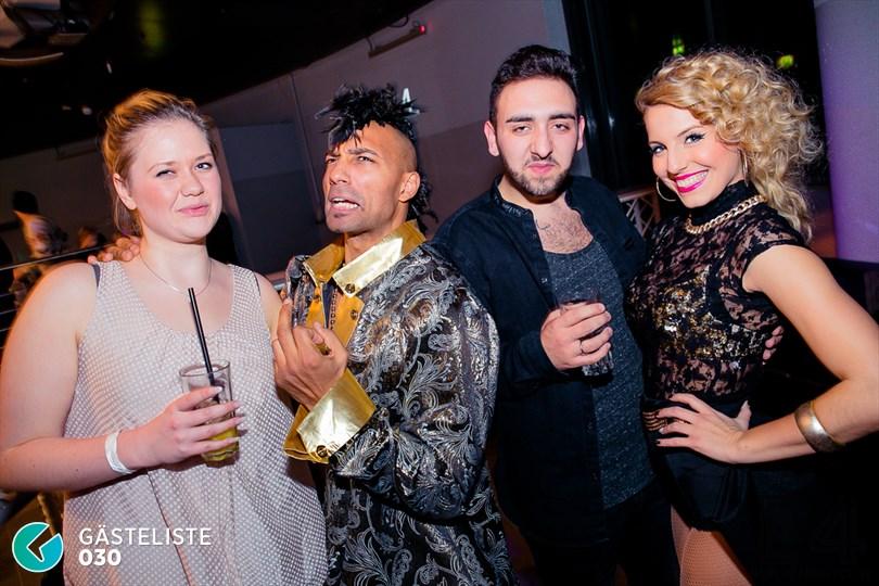 https://www.gaesteliste030.de/Partyfoto #35 E4 Club Berlin vom 26.12.2014