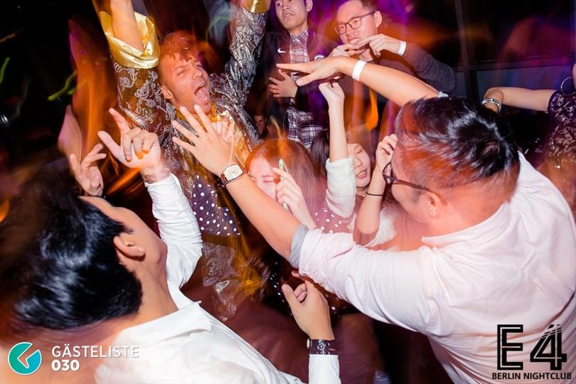 https://www.gaesteliste030.de/Partyfoto #2 E4 Club Berlin vom 26.12.2014
