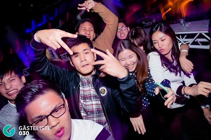 https://www.gaesteliste030.de/Partyfoto #64 E4 Club Berlin vom 26.12.2014